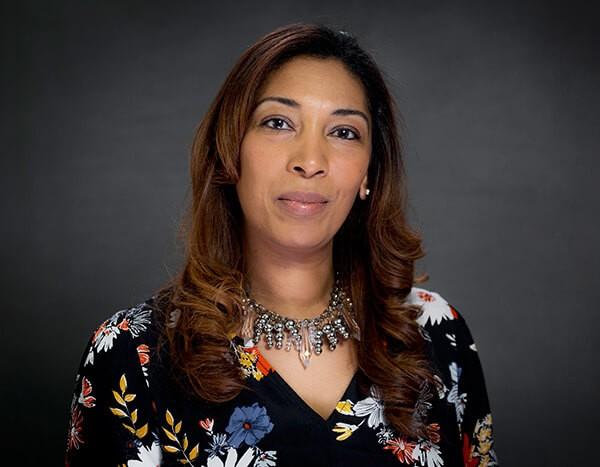 Nicole Ayala