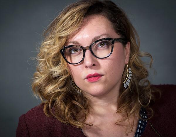 Samantha Rasnake