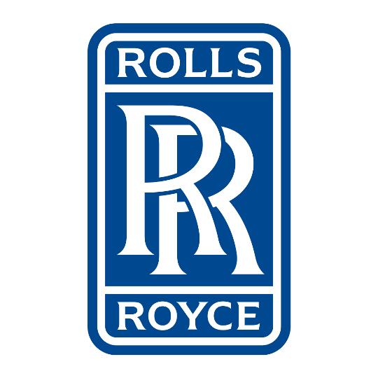 Rolls-Royce North America